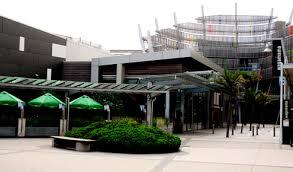Sylvia Park. Stevenson Concrete provided styled concrete for one of Auckland's premier shopping destinations - sylvia-park-stevenson-concrete-01