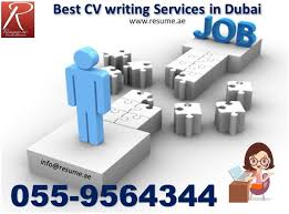 Affordable Resume Writing Services Resume Writing Services At Affordable Prices In Dubai Call