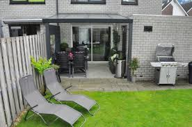 covered patio cost best of 35 inspirational stock patio canopy cover deck designs gallery