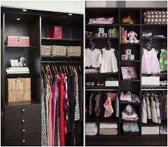 Modern Cupboard Designs For Bedrooms Amazing Best Closet Design 4 Luxury Master Bedroom Suites Amazing
