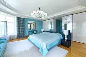 bedroom ideas light blue light blue room blue and silver bedroom ideas light blue and silver
