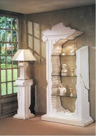 because i love roman columns that much furniture pinterest