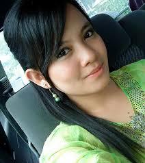 Tetek Melayu Blogspot #3 - a