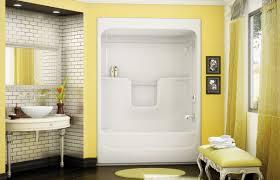 small tub shower combo bathtub shower combo bathtub inserts