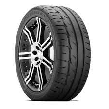 Bridgestone Potenza Re 11 Tires