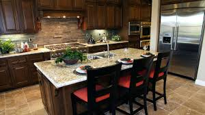 custom cabinets houston custom kitchen cabinet doors houston