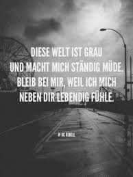 Beste Rap Zitate Deutsch Leben Zitate