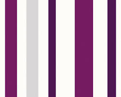 Schöner Wohnen 3 Tapete Wonderful Colour - Tapeto