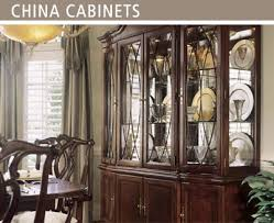 dining room china closet. neoteric design inspiration dining room china cabinet plain ideas cabinets wall closet