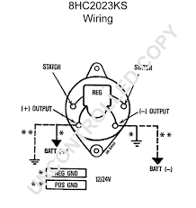 4 plug trailer wiring diagram