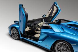 2018 lamborghini name. exellent 2018 2018 lamborghini aventador s roadster specs throughout lamborghini name