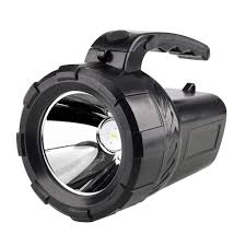 Hand Held Search Light Amazon Com Xiaobudian Construction Site With Led Handheld