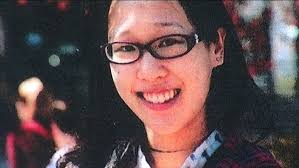 The cecil on skid row. Missing Vancouver Woman Sought In Los Angeles Cbc News