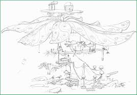 Magic Coloring Pages Elegant Magic Tree House Coloring Pages