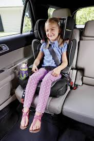 features for kids the turbobooster lx highback booster with latch system featuring safety surround provides a secure connection to your vehicle seat