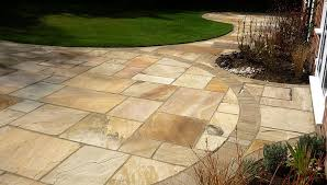 Small Picture Garden Design Burghfield Berkshire Patio Small Water Feature