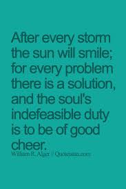 Cheer Quotes Beauteous Pictures Be Of Good Cheer Quotes Best Romantic Quotes
