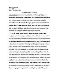 a separate peace friendship a level science marked by page 1 zoom in