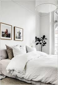 Gemütliche Kleine Schlafzimmer Ideen Schlafzimmer Designs Beste