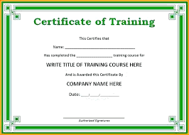 Training Course Agenda Template Xls Updrill Co