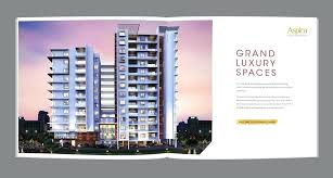 Apartment Brochure Design Apartment Brochure Design Medellin Best Best Apartment Brochure Design