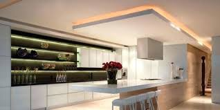 suspended kitchen lighting. Suspended Kitchen Lighting 7 Photos Of The For Ceilings Hanging Lights Uk .