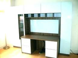 custom made office desks. Custom Built Office Desk Desks Made Furniture