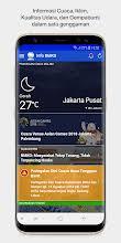 Wasis basa pelajaran bahasa jawa muatan lokal wajib jawa timur. Info Bmkg Apps On Google Play