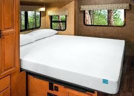 rv queen mattress photo 7 of 9 camper queen mattress size 7 foam mattress rv queen rv queen mattress