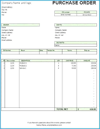 Quotation Formats Template Estimate Freight Quote