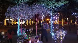 Alameda County Fairgrounds Christmas Lights Lanternfestival Hashtag On Twitter