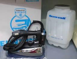 Bàn ủi hơi nước công nghiệp là gì? Mua loại nào tốt?