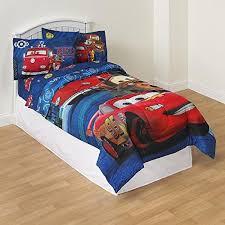 disney cars sheets pixar boys microfiber twin intended for comforter set decorations 13