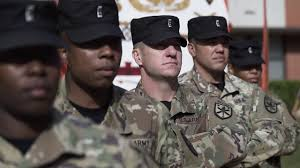 Army Warrant Officer Mos Chart U S Army Warrant Officer Recruiting
