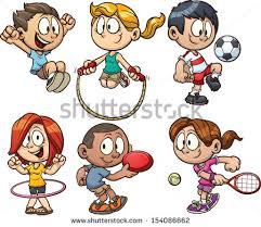 playing cartoon cartoon boy characters free vector download 17 297 free vector for