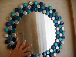 Mirrors In Decorating Best Decorating With Mirrors Ideas