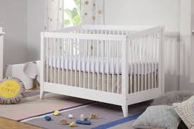 Best Cribs Guide To The Best Baby Crib 2017 Travel Crib Reviews