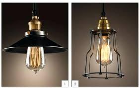 edison style lighting fixtures. Sheen Edison Style Lighting Fixtures Unique Throughout Interior Fancy Light Bulb