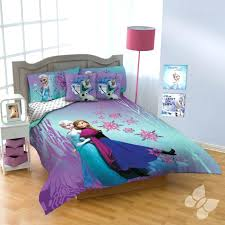 frozen twin bedding children bedroom ideas with new princesses bed sheets