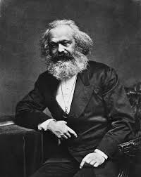 an introduction to the work of karl marx an introduction to the work of marx