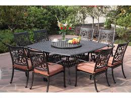 patio furniture clearance. Full Size Of Patio Furniture Clearance Closeout Home Depot Liquidation Outdoor Dining Chairs