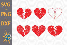 Find & download free graphic resources for heart svg. 3 Heart Mermaid Svg Designs Graphics