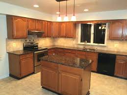 cherry wood cabinets kitchen cabinet cabinets wood types cherry wood cabinets kitchen pictures wood kitchen cabinets