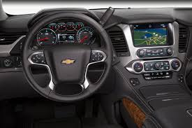 tahoe fuse box diagram 2015 chevy tahoe fuse box wiring diagrams 2015 Silverado Wiring Diagram chevy tahoe fuse box short on chevy images free download wiring tahoe fuse box diagram 2015 2014 silverado wiring diagram