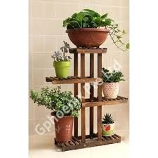outdoor plant stands plant plant plant stand outdoor plant stands uk only