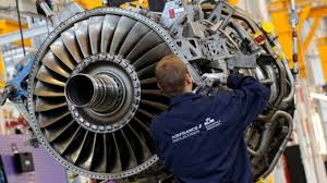 safran and afi klm em to create joint venture for aircraft engine parts repair turbine engine mechanic