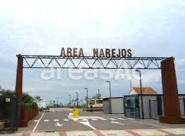 Image result for Area Autocaravanas Narejos