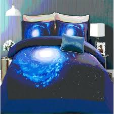 sun moon stars bedding set sun moon and stars duvet cover moon and stars double duvet