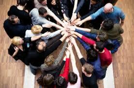 workforce diversity essay workforce diversity essay essay on being a leader essay on being a sample interview essays stress