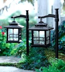 solar patio lights lowes. Patio Lights Lowes Solar Porch Light Canada  String . E